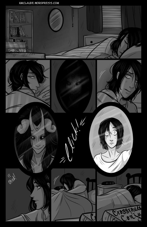 pg17-smaller