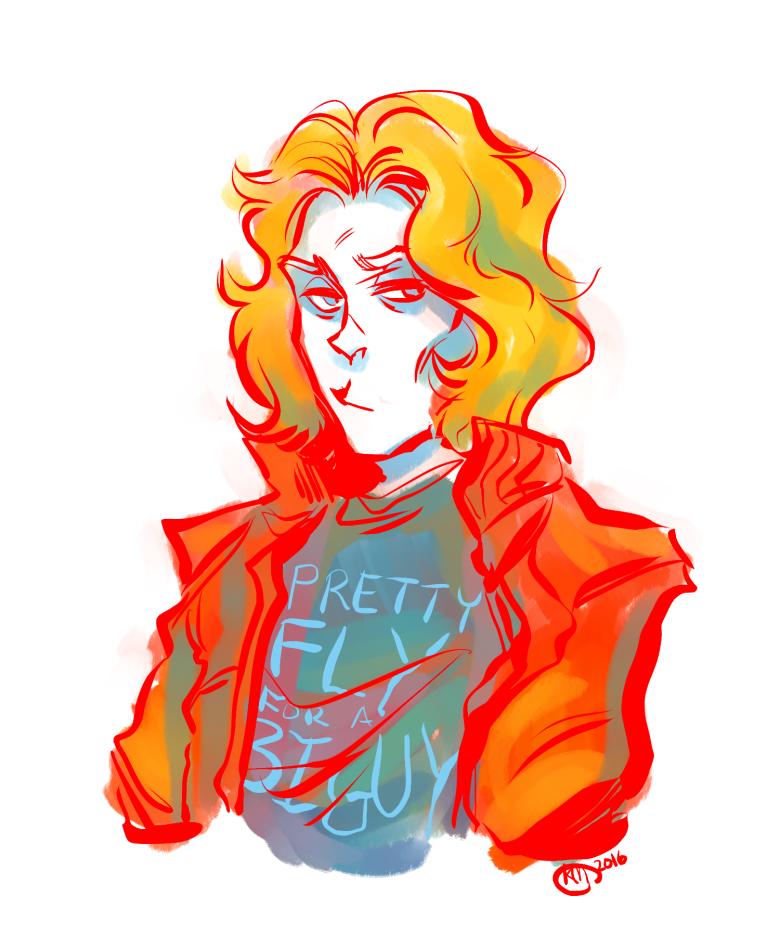 adam-prettyfly