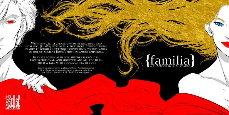 familia-spreadcover-rs